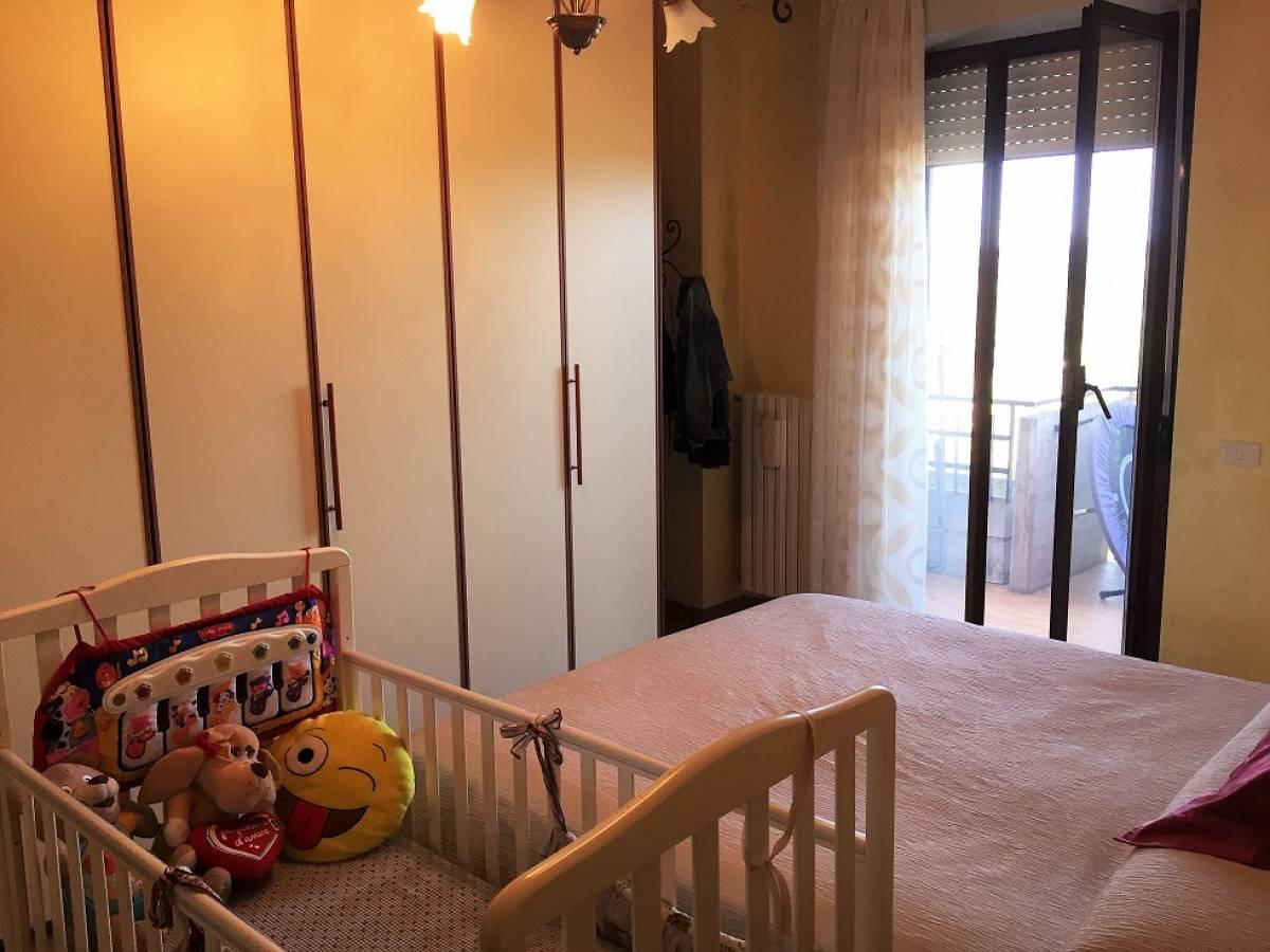 Appartamento in vendita in via verdi zona Centro Levante a Chieti - 9535651 foto 9