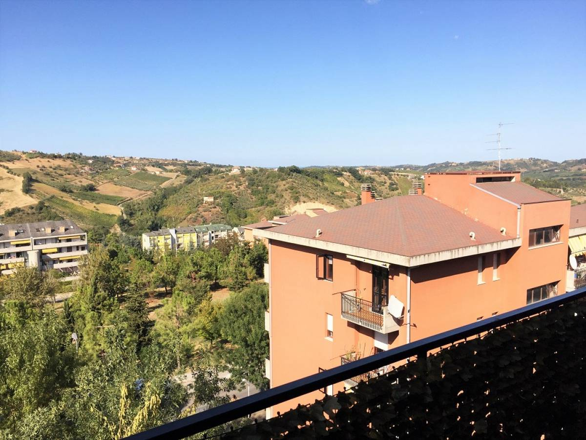 Appartamento in vendita in via verdi zona Centro Levante a Chieti - 9535651 foto 11