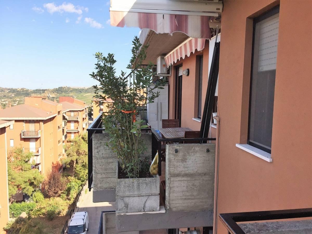 Appartamento in vendita in via verdi zona Centro Levante a Chieti - 9535651 foto 13