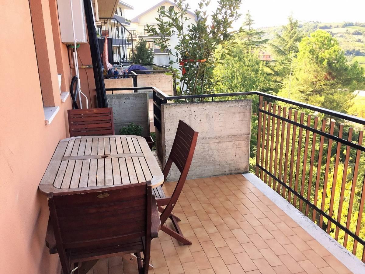 Appartamento in vendita in via verdi zona Centro Levante a Chieti - 9535651 foto 14