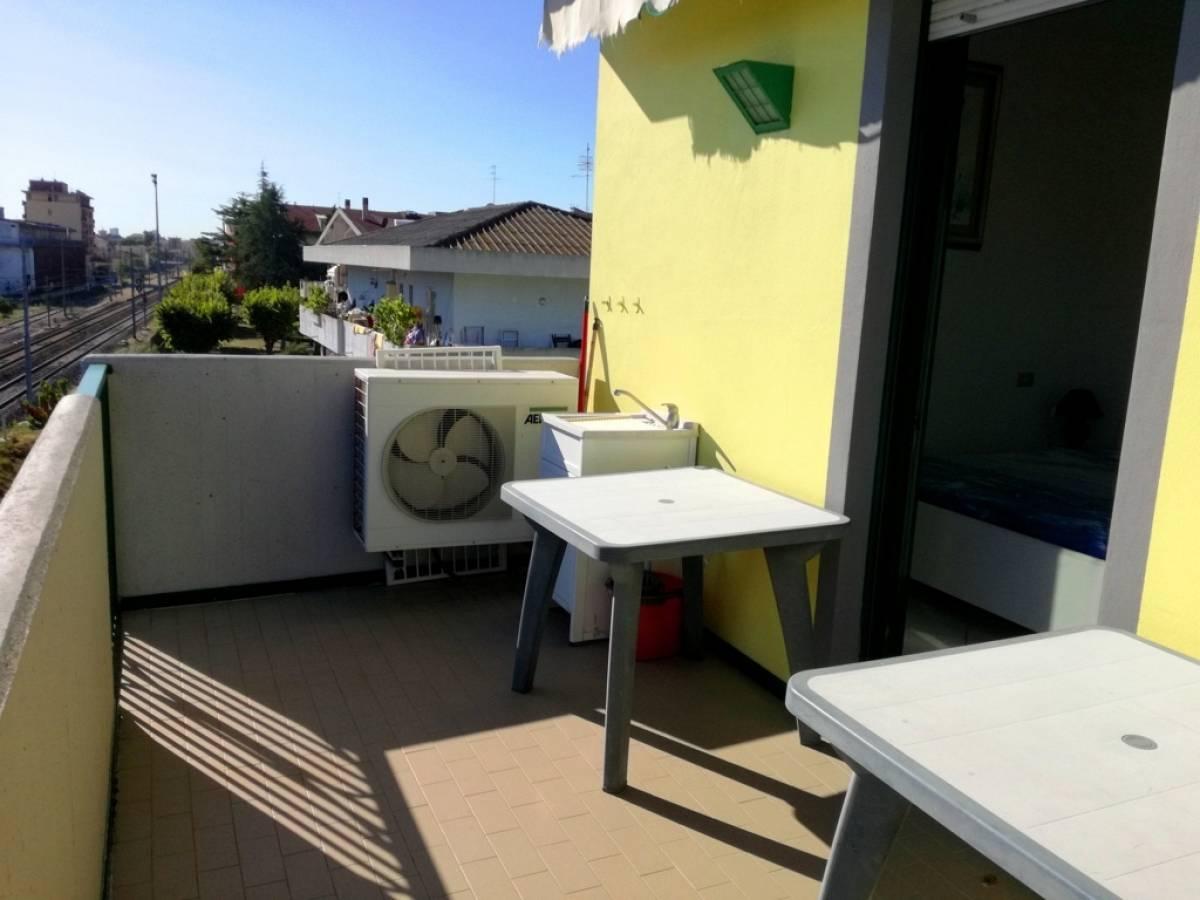 Appartamento in vendita in via Roma 111 zona Marina a Silvi - 2745879 foto 3