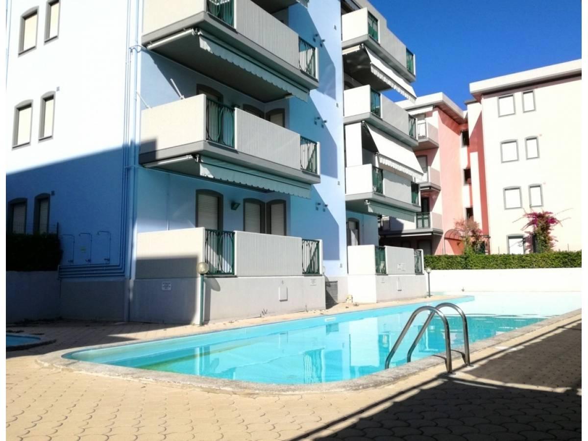 Appartamento in vendita in via Roma 111 zona Marina a Silvi - 2745879 foto 1