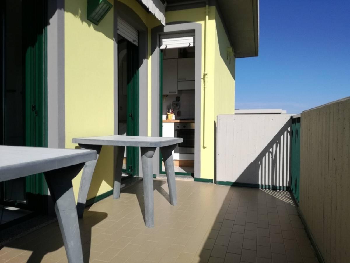 Appartamento in vendita in via Roma 111 zona Marina a Silvi - 2745879 foto 4
