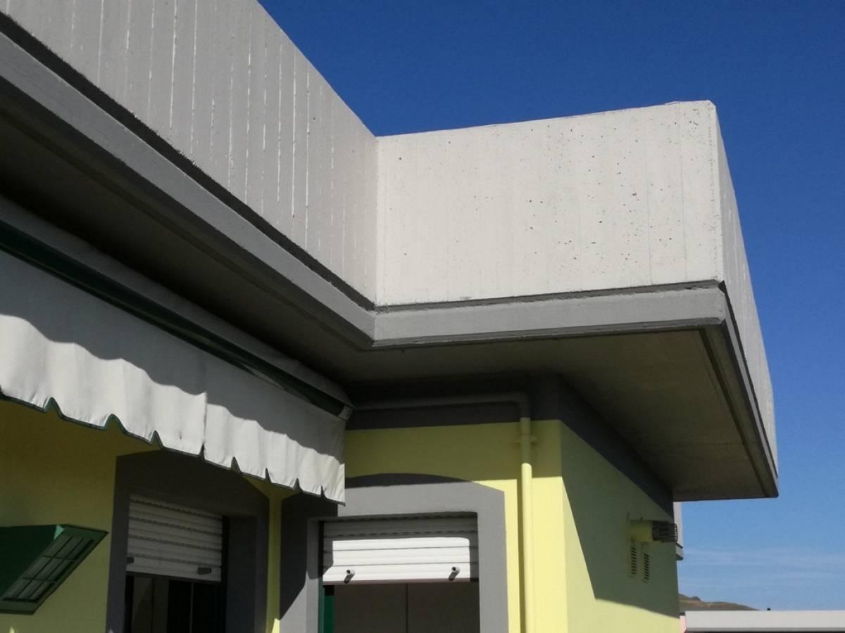 Appartamento in vendita in via Roma 111 zona Marina a Silvi - 2745879 foto 5