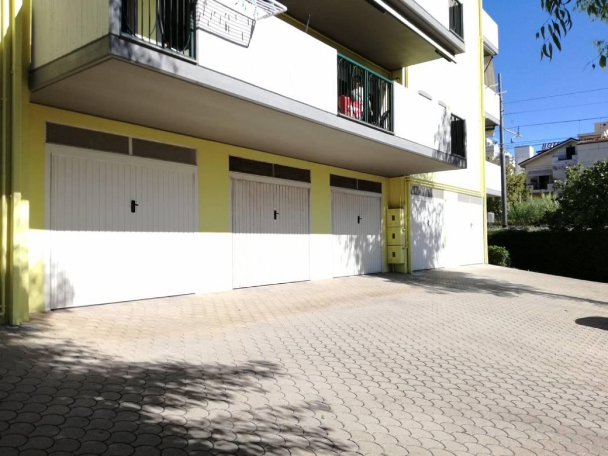 Appartamento in vendita in via Roma 111 zona Marina a Silvi - 2745879 foto 6