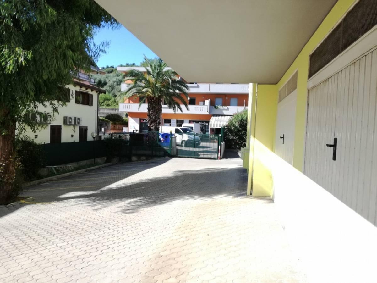 Appartamento in vendita in via Roma 111 zona Marina a Silvi - 2745879 foto 9