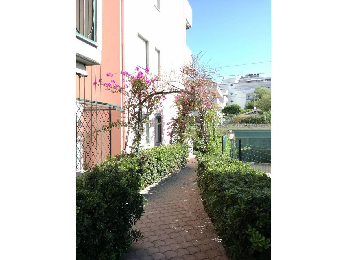 Appartamento in vendita in via Roma 111 zona Marina a Silvi - 2745879 foto 10