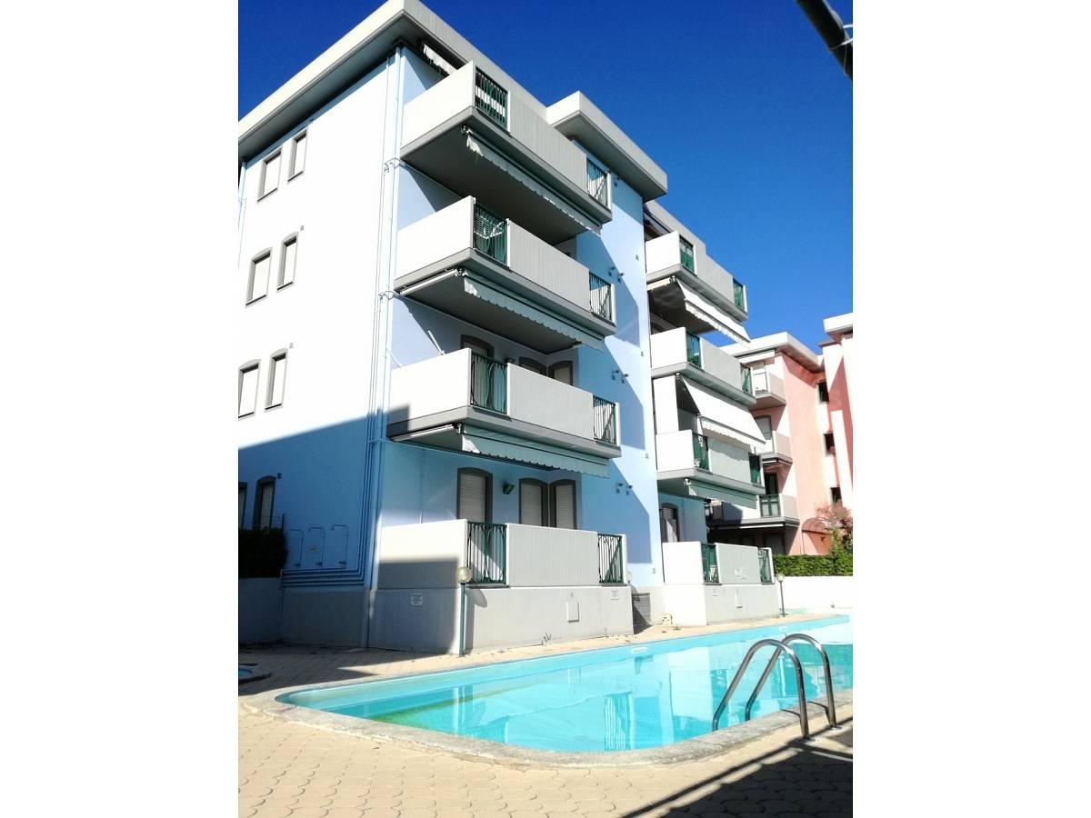 Appartamento in vendita in via Roma 111 zona Marina a Silvi - 2745879 foto 11