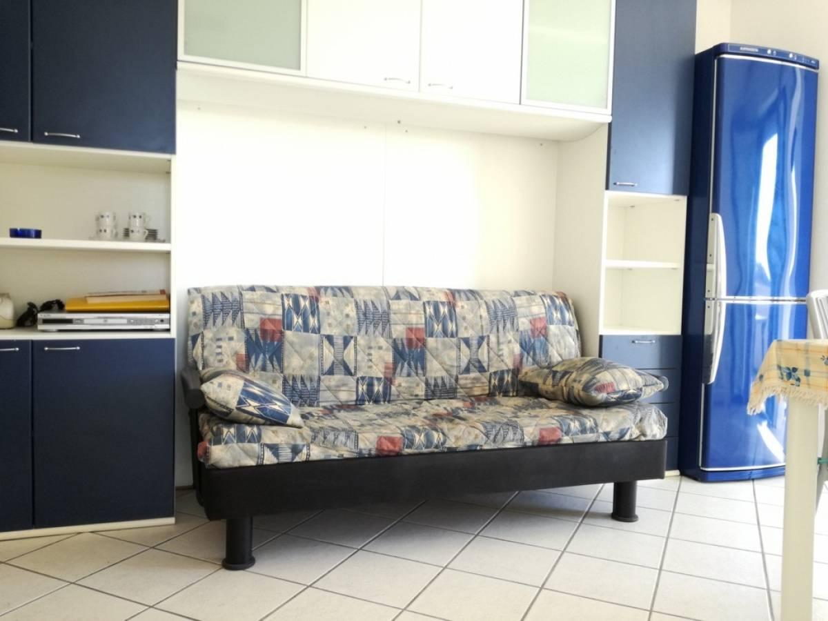 Appartamento in vendita in via Roma 111 zona Marina a Silvi - 2745879 foto 13