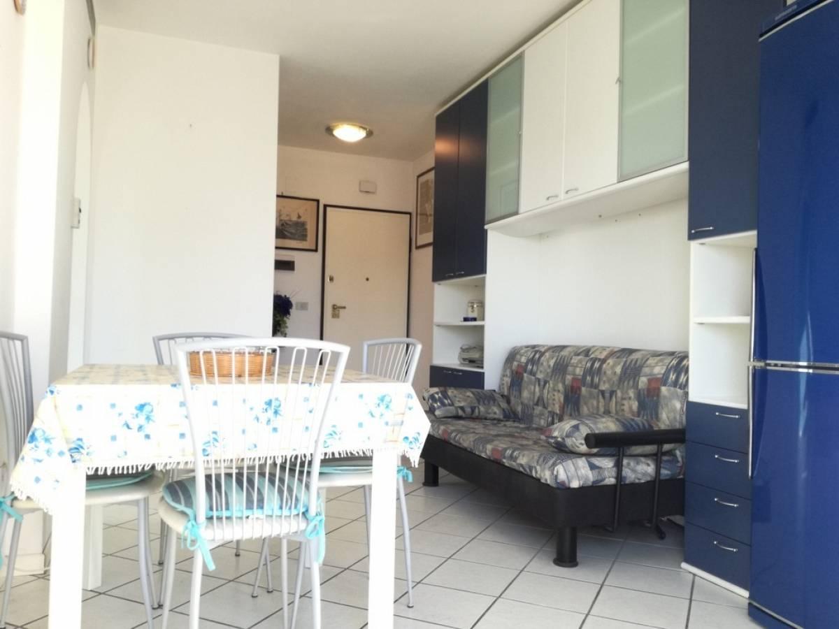 Appartamento in vendita in via Roma 111 zona Marina a Silvi - 2745879 foto 14