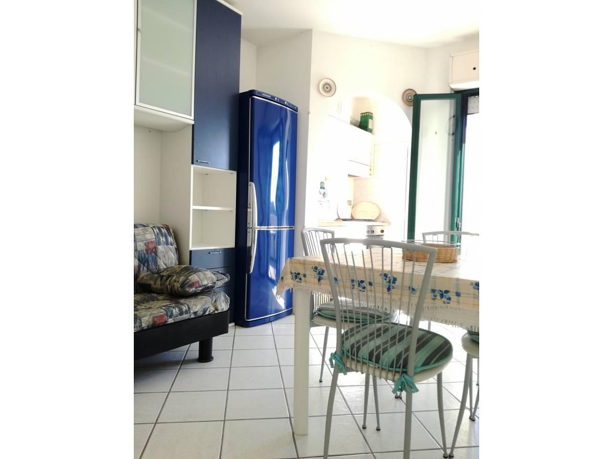 Appartamento in vendita in via Roma 111 zona Marina a Silvi - 2745879 foto 15