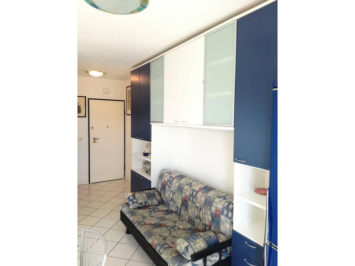 Appartamento in vendita in via Roma 111 zona Marina a Silvi - 2745879 foto 16