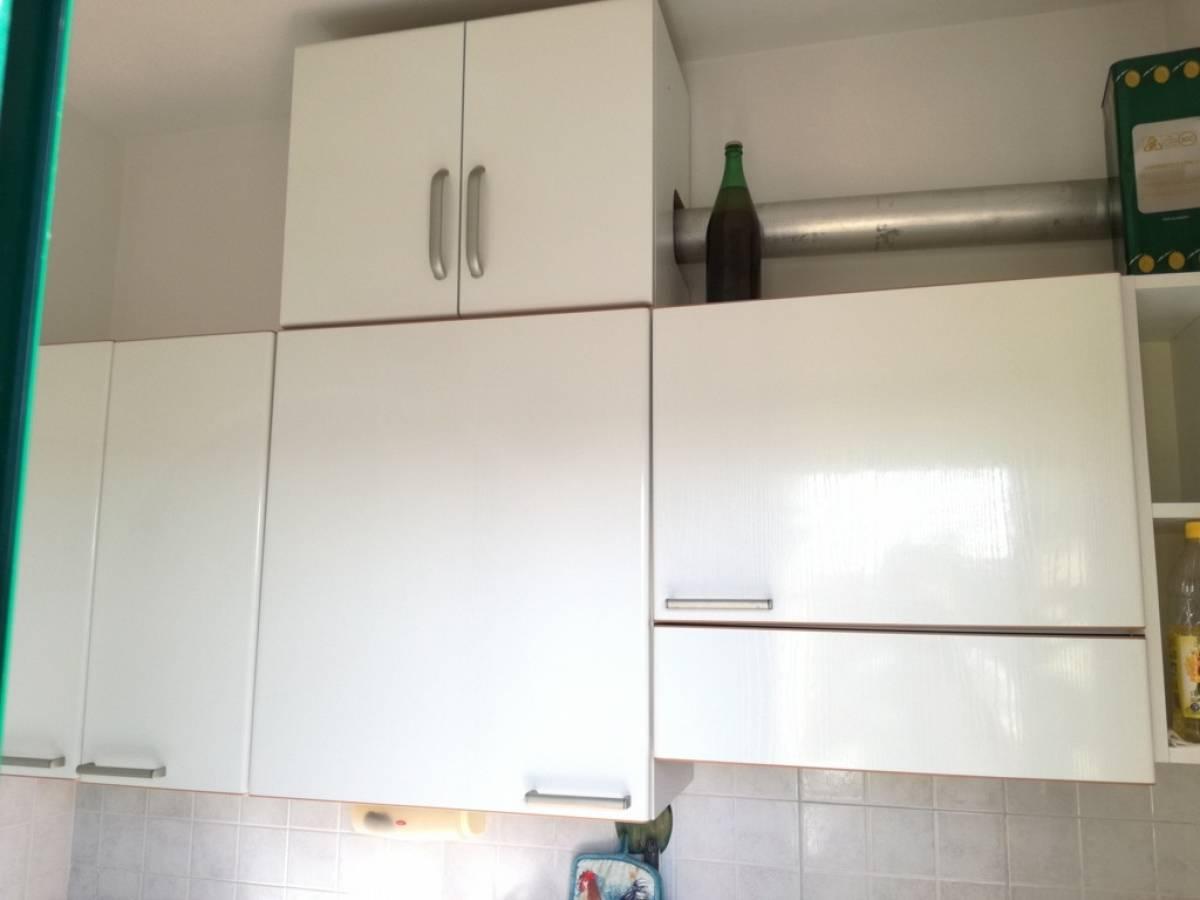Appartamento in vendita in via Roma 111 zona Marina a Silvi - 2745879 foto 17