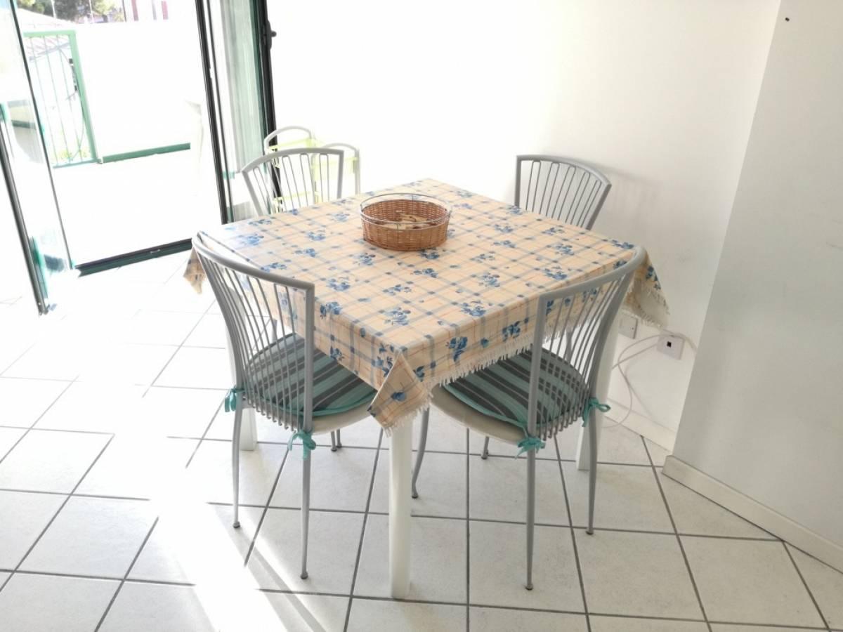 Appartamento in vendita in via Roma 111 zona Marina a Silvi - 2745879 foto 20