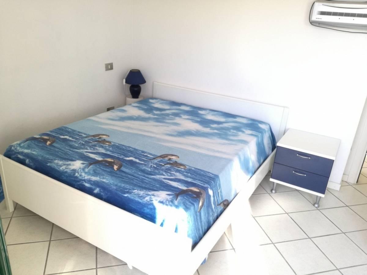 Appartamento in vendita in via Roma 111 zona Marina a Silvi - 2745879 foto 22