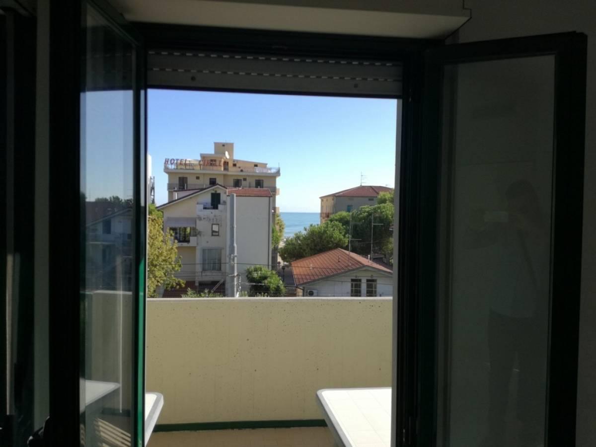 Appartamento in vendita in via Roma 111 zona Marina a Silvi - 2745879 foto 25