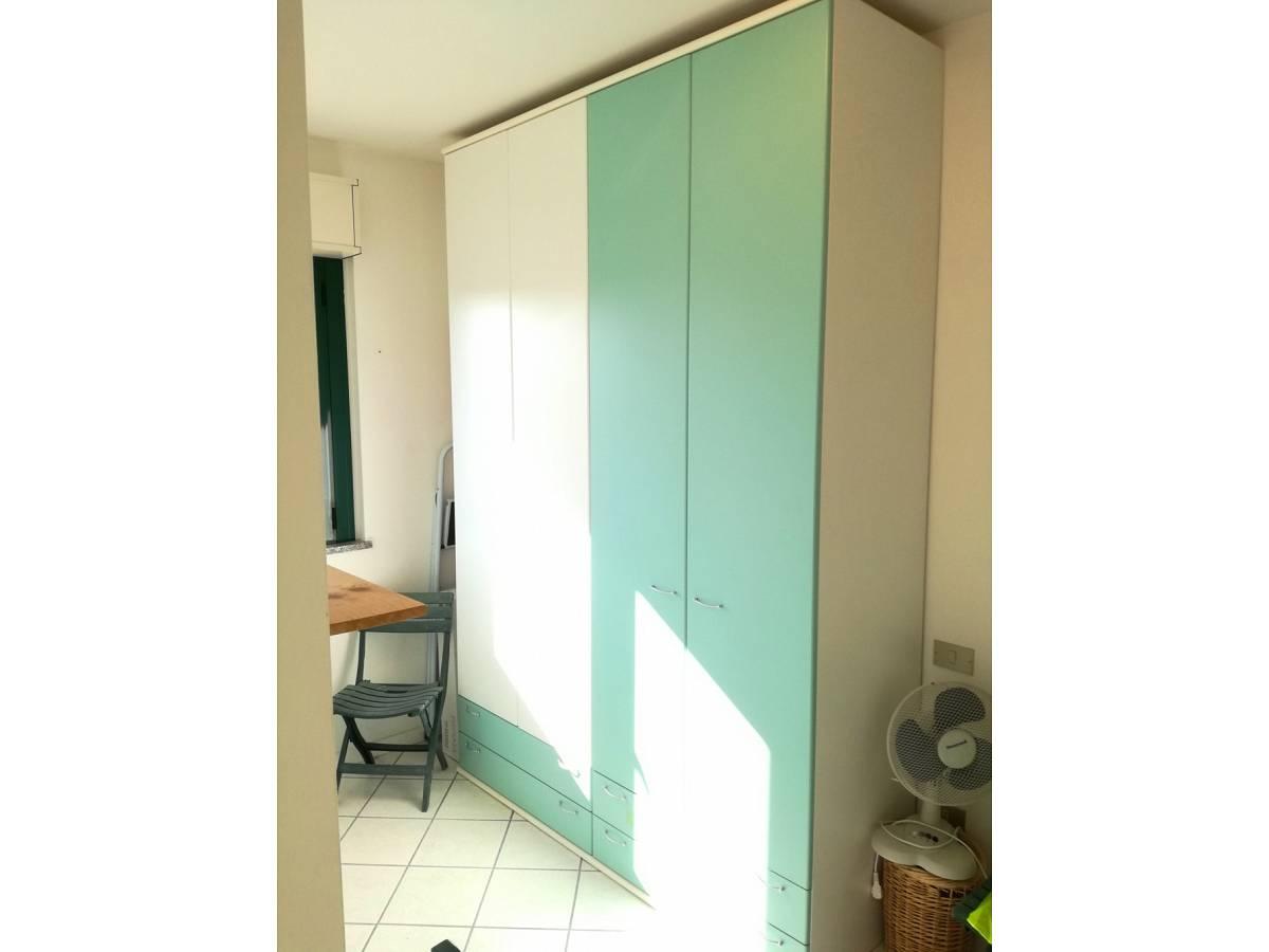 Appartamento in vendita in via Roma 111 zona Marina a Silvi - 2745879 foto 27