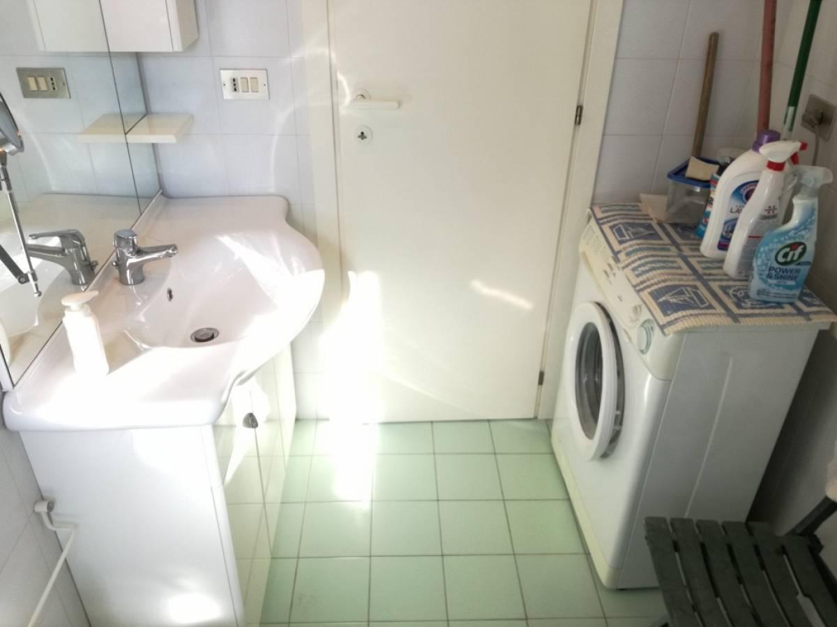 Appartamento in vendita in via Roma 111 zona Marina a Silvi - 2745879 foto 29