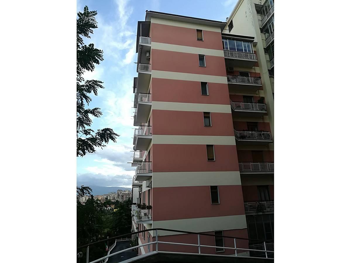 Appartamento in vendita in via Tommaso di Petta  a Chieti - 8945507 foto 1
