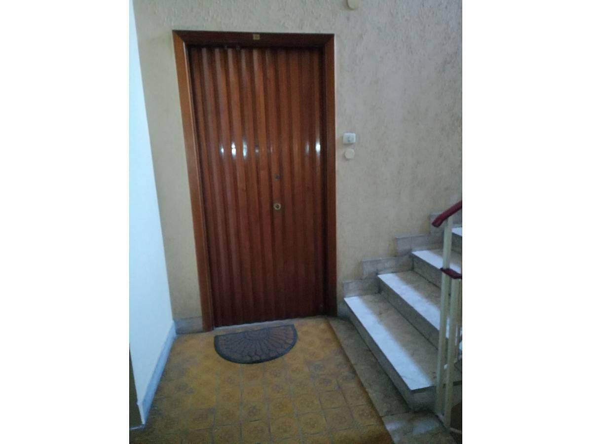 Appartamento in vendita in via Tommaso di Petta  a Chieti - 8945507 foto 2