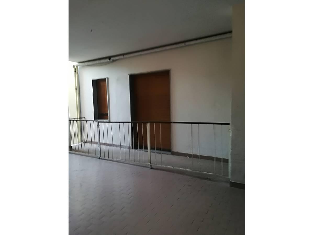 Appartamento in vendita in via Tommaso di Petta  a Chieti - 8945507 foto 3