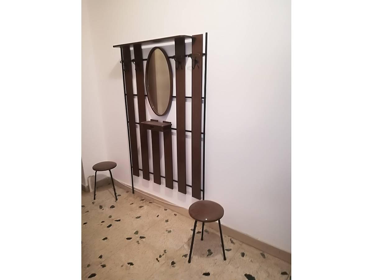 Appartamento in vendita in via Tommaso di Petta  a Chieti - 8945507 foto 6