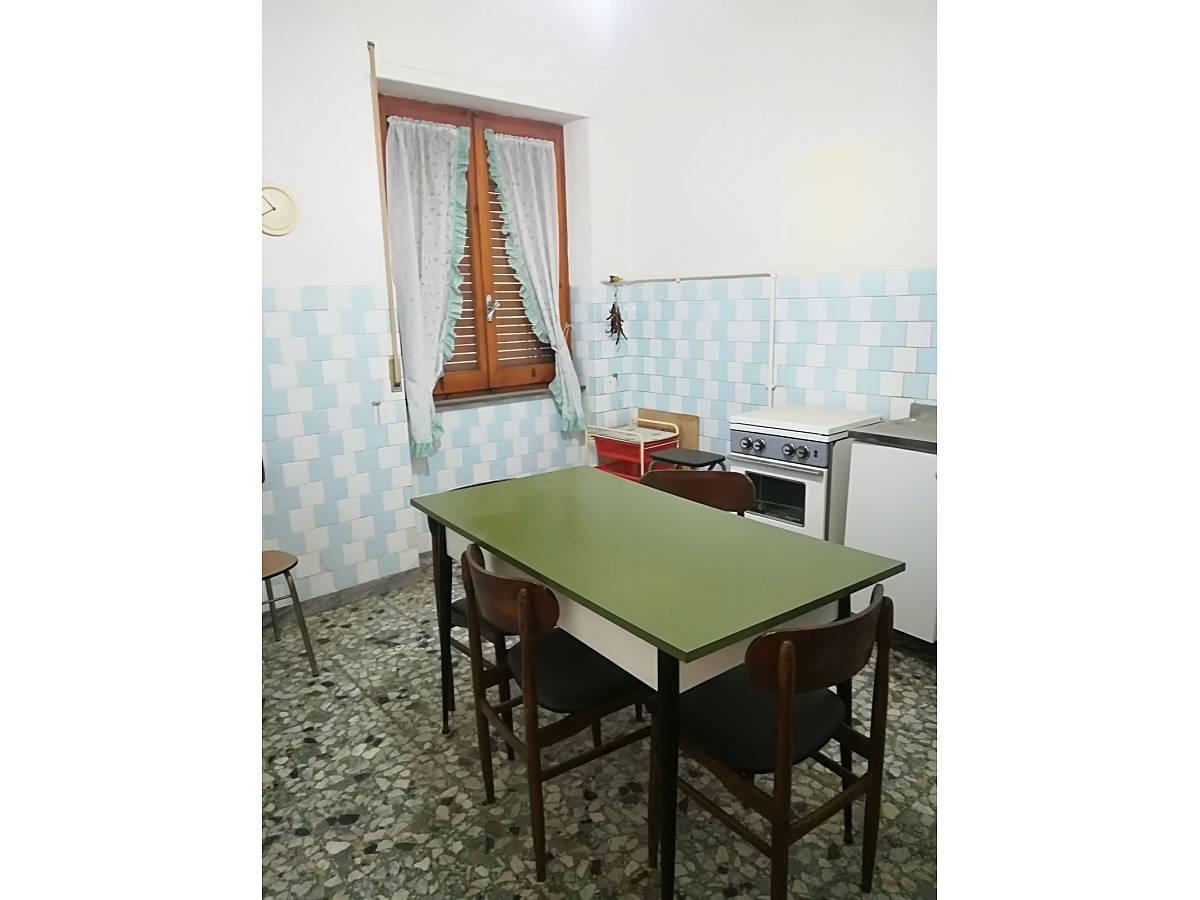 Appartamento in vendita in via Tommaso di Petta  a Chieti - 8945507 foto 8
