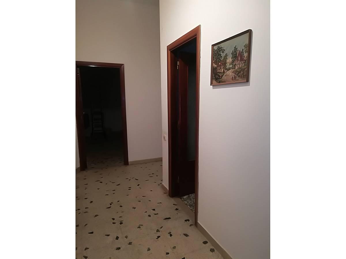 Appartamento in vendita in via Tommaso di Petta  a Chieti - 8945507 foto 7