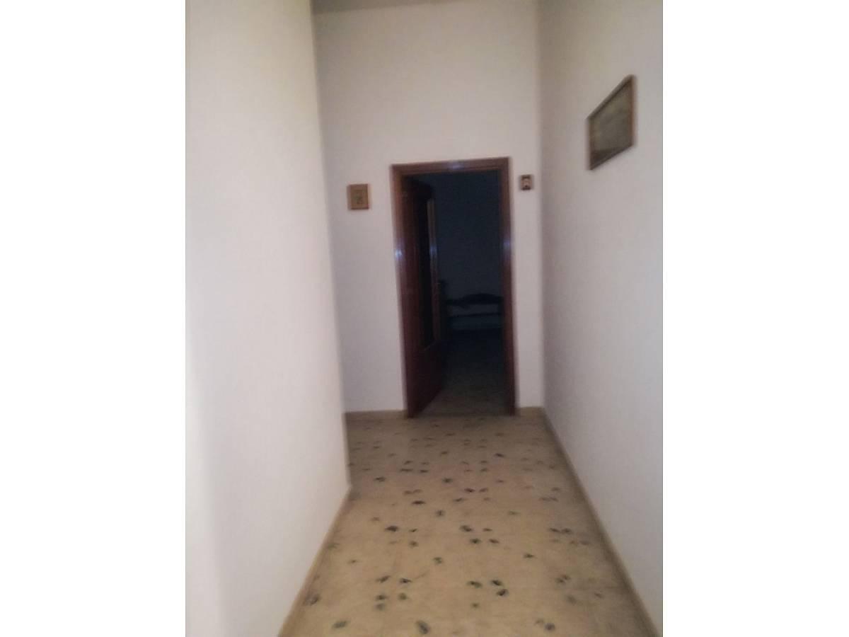 Appartamento in vendita in via Tommaso di Petta  a Chieti - 8945507 foto 9
