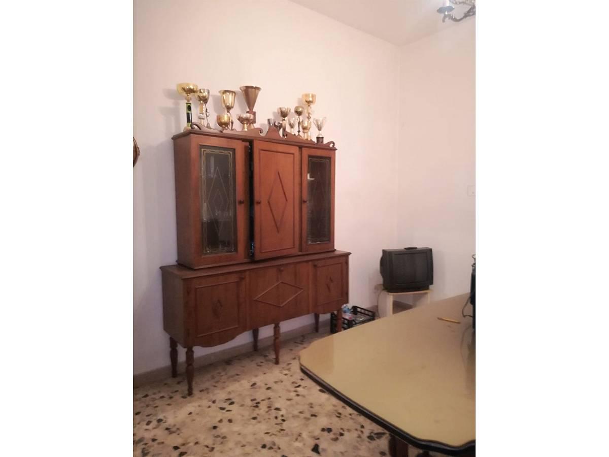 Appartamento in vendita in via Tommaso di Petta  a Chieti - 8945507 foto 10