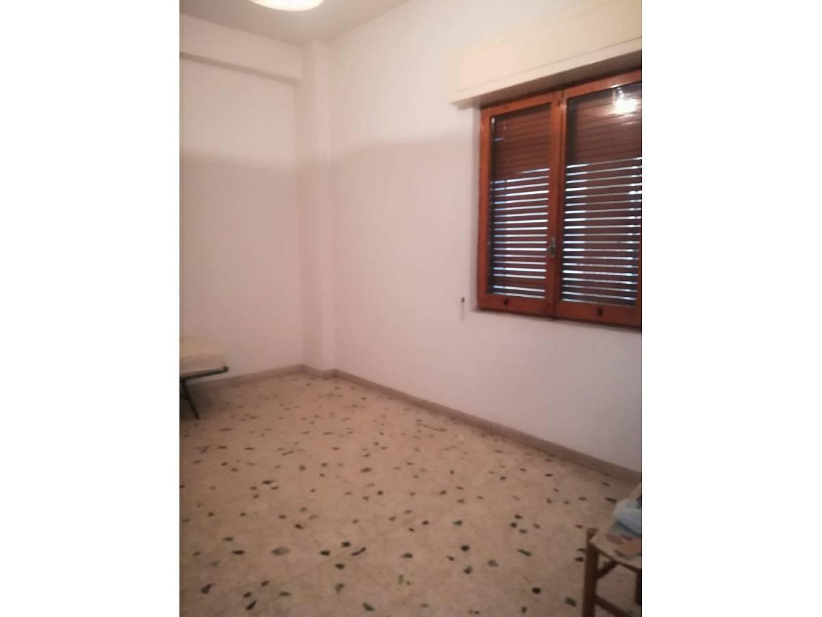 Appartamento in vendita in via Tommaso di Petta  a Chieti - 8945507 foto 11