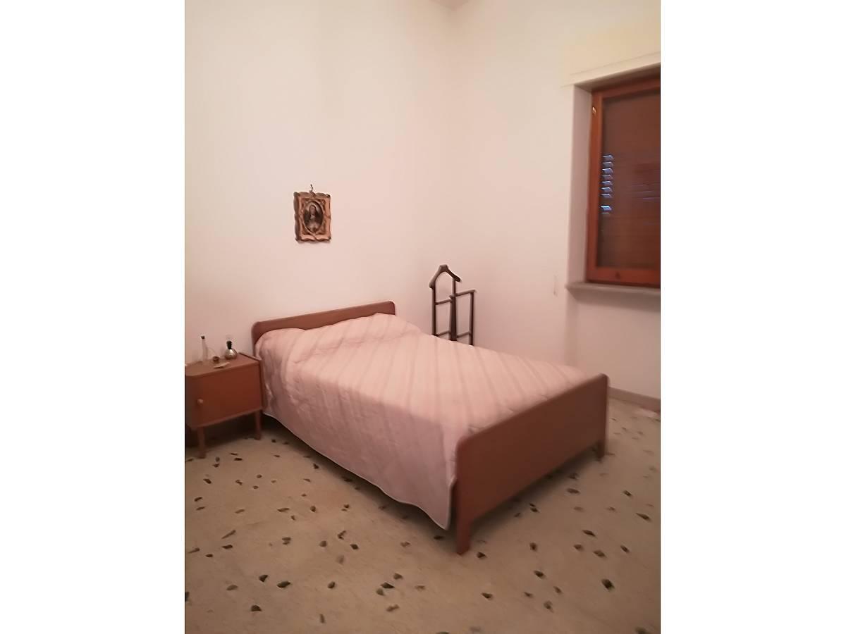 Appartamento in vendita in via Tommaso di Petta  a Chieti - 8945507 foto 12