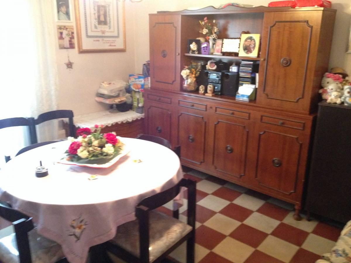 Appartamento in vendita in via generale carlo spatocco zona Theate Center - V. Spatocco a Chieti - 1779537 foto 2