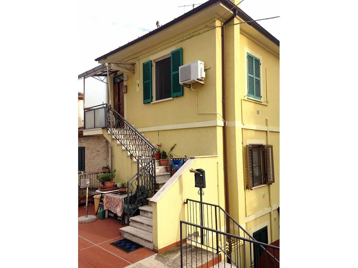 Appartamento in vendita in via generale carlo spatocco zona Theate Center - V. Spatocco a Chieti - 1779537 foto 1