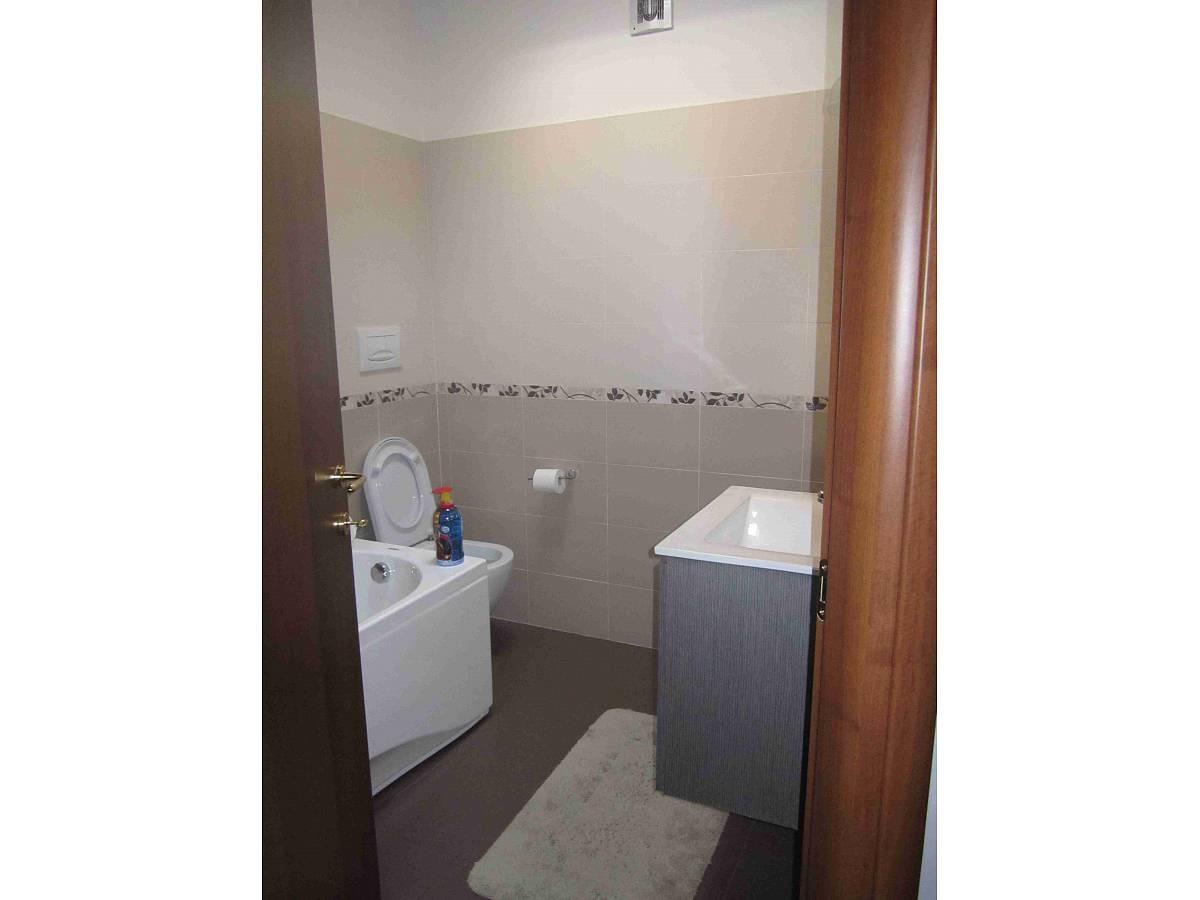 Villa a schiera in vendita in   a Pescara - 1306316 foto 6
