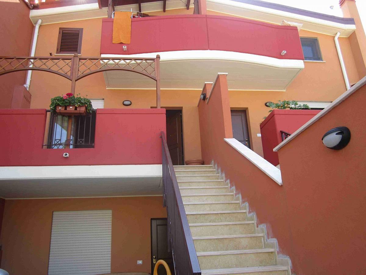 Villa a schiera in vendita in   a Pescara - 1306316 foto 1