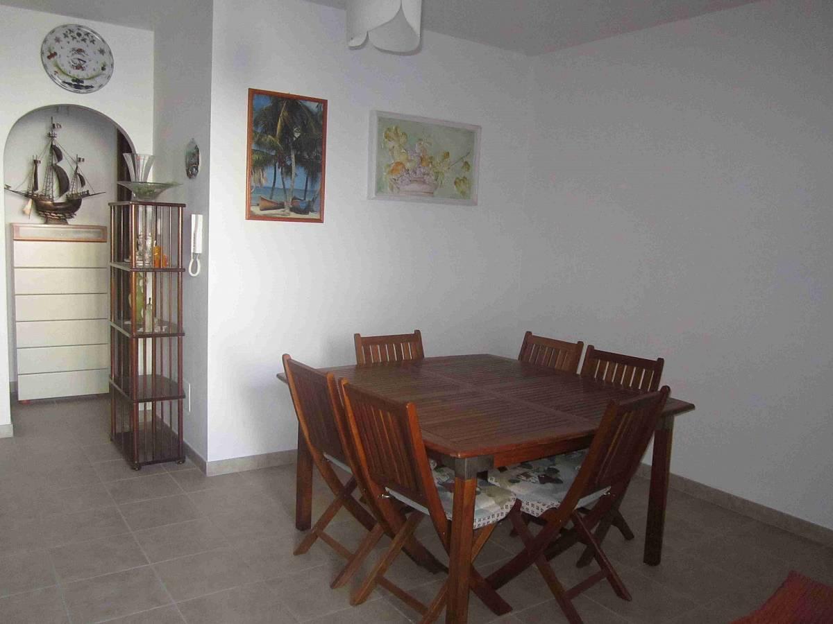 Villa a schiera in vendita in   a Pescara - 1306316 foto 3