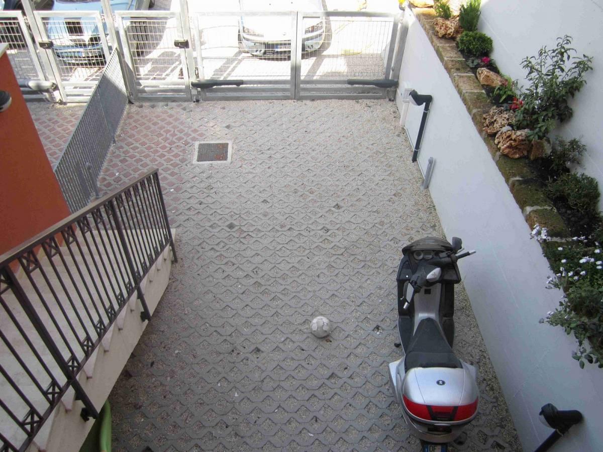Villa a schiera in vendita in   a Pescara - 1306316 foto 8