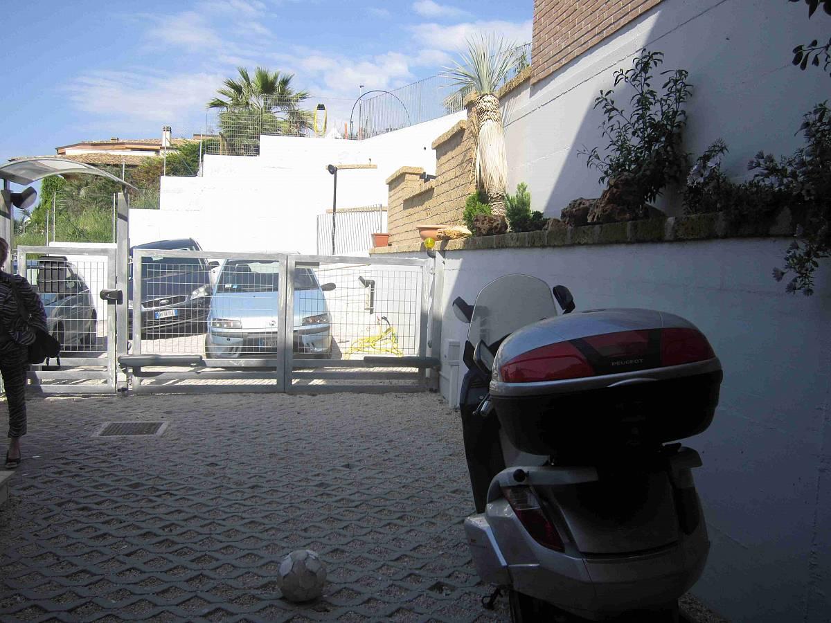 Villa a schiera in vendita in   a Pescara - 1306316 foto 4