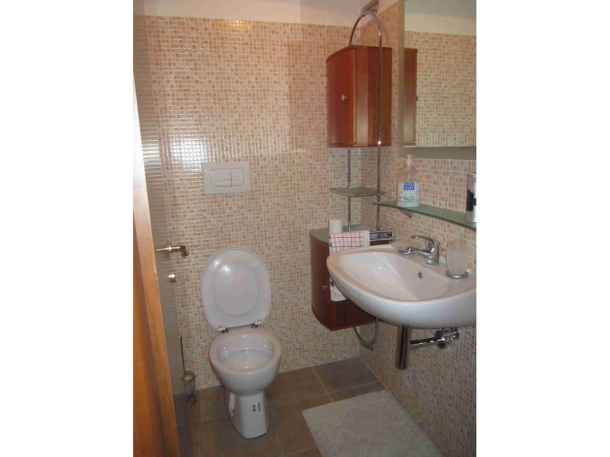 Villa a schiera in vendita in   a Pescara - 1306316 foto 5