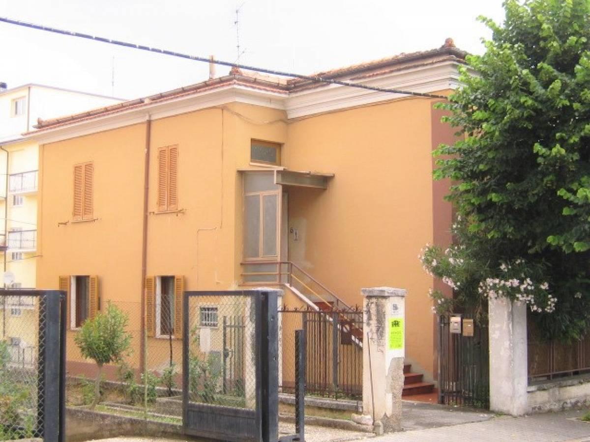 Appartamento in vendita in via valignani zona S. Anna - Sacro Cuore a Chieti - 6791368 foto 3