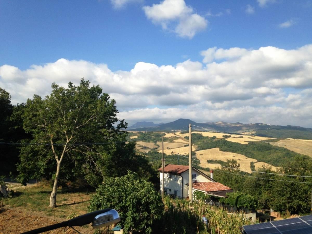 Appartamento in vendita in via riga  a Montebello sul Sangro - 8977259 foto 3