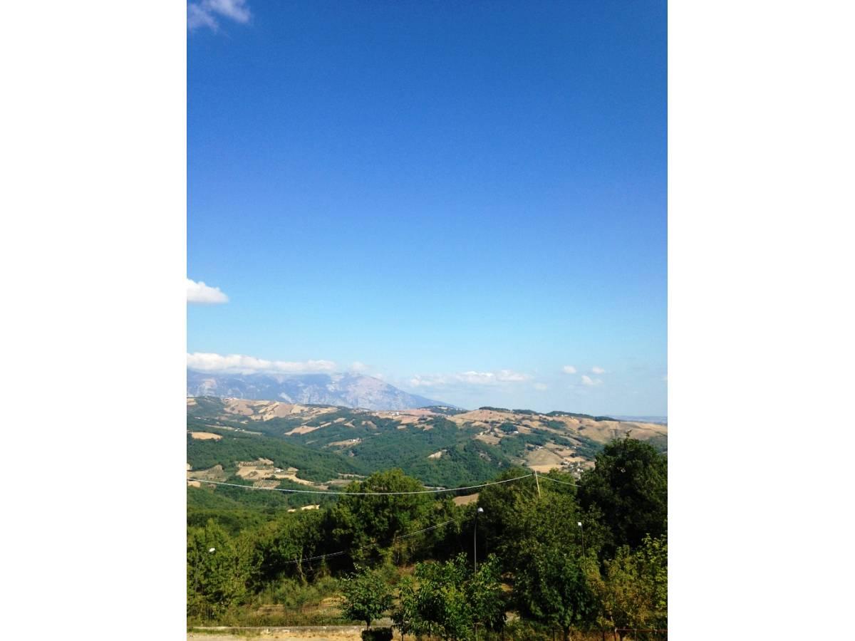 Appartamento in vendita in via riga  a Montebello sul Sangro - 8977259 foto 4