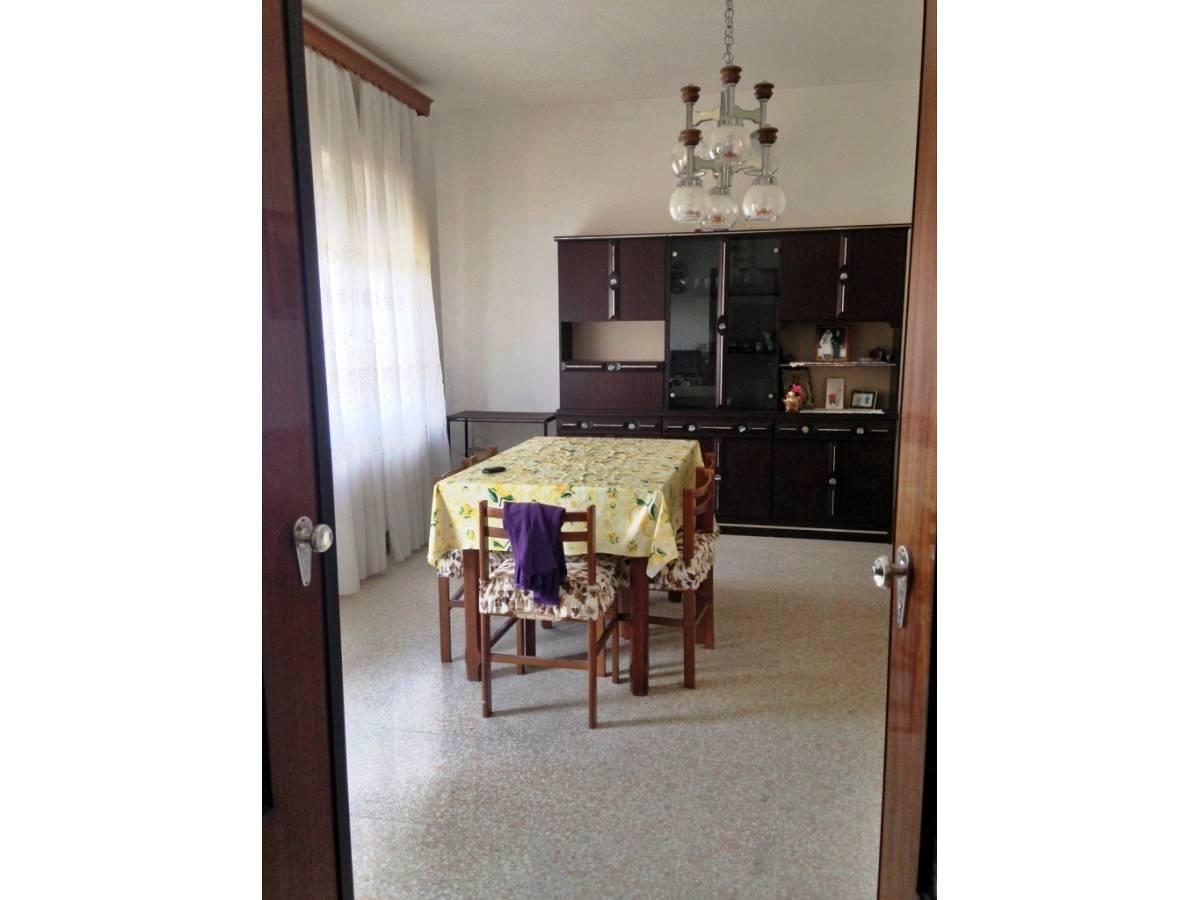 Appartamento in vendita in via riga  a Montebello sul Sangro - 8977259 foto 5
