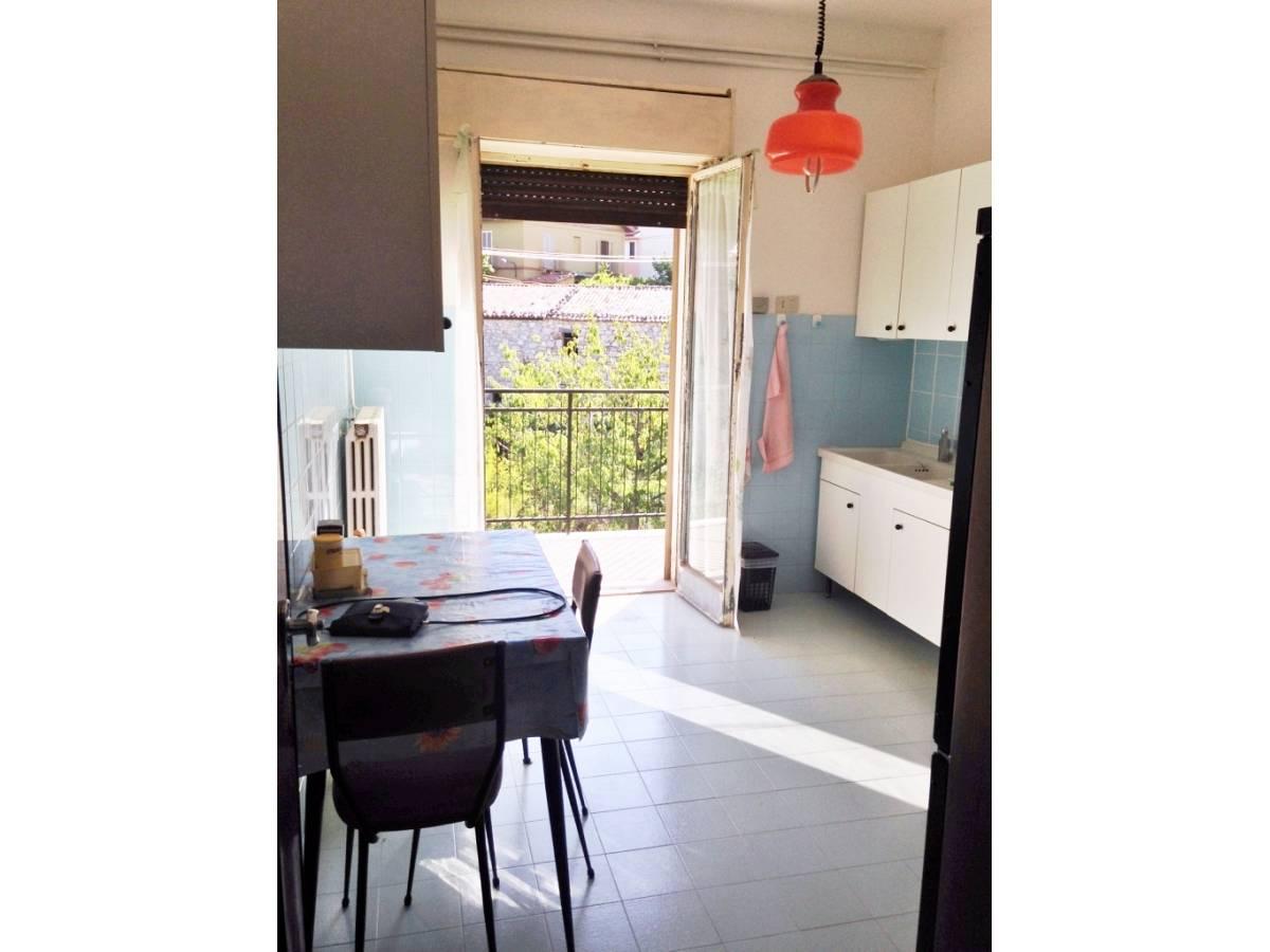 Appartamento in vendita in via riga  a Montebello sul Sangro - 8977259 foto 6