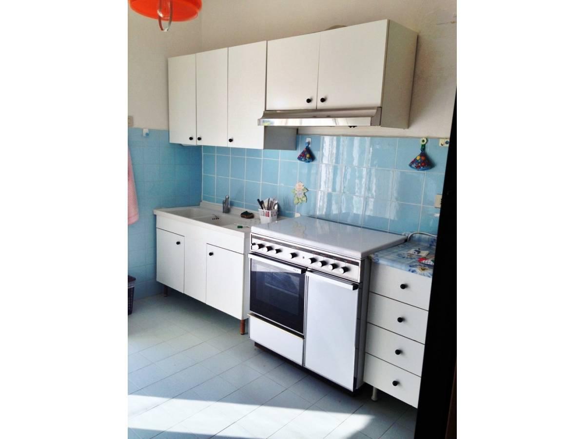 Appartamento in vendita in via riga  a Montebello sul Sangro - 8977259 foto 7