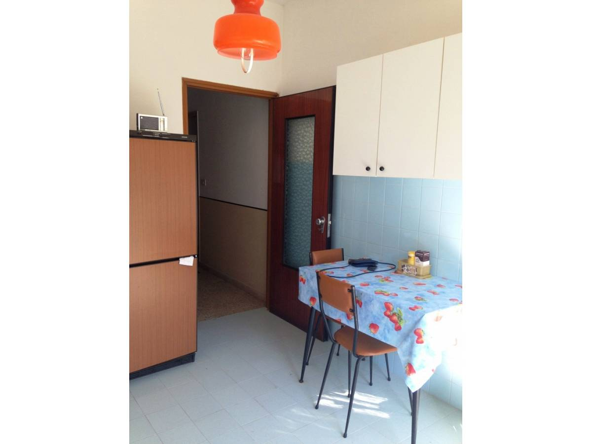 Appartamento in vendita in via riga  a Montebello sul Sangro - 8977259 foto 8