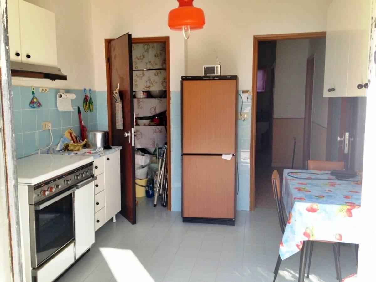 Appartamento in vendita in via riga  a Montebello sul Sangro - 8977259 foto 9