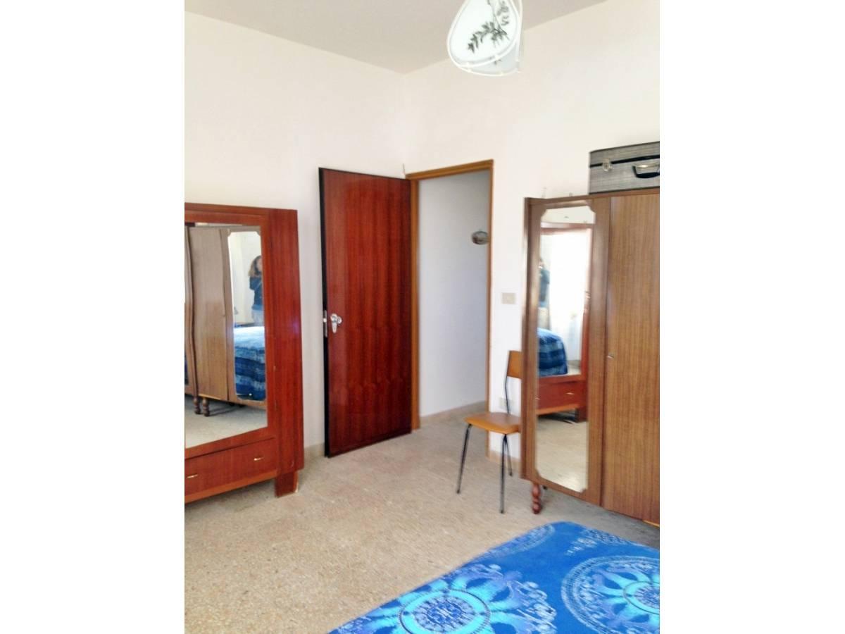Appartamento in vendita in via riga  a Montebello sul Sangro - 8977259 foto 10