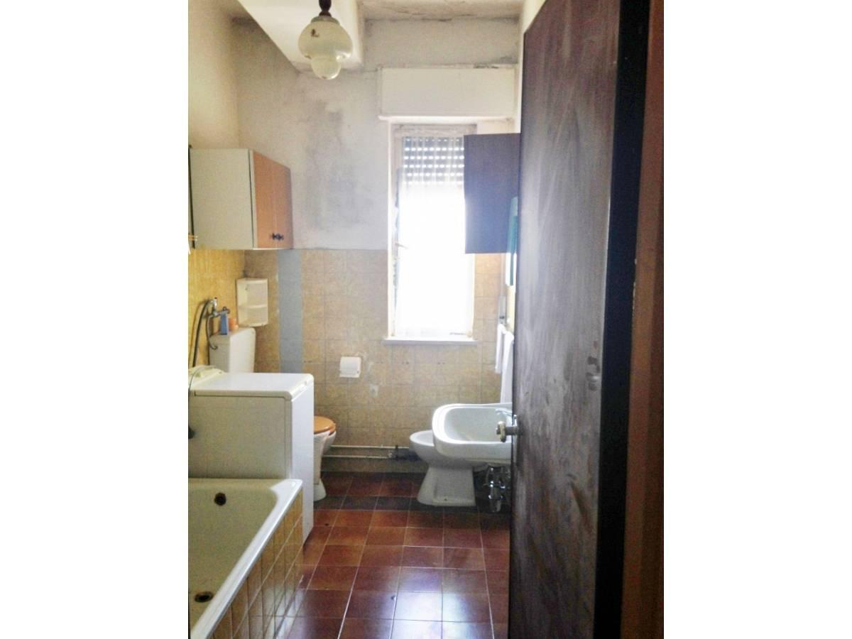 Appartamento in vendita in via riga  a Montebello sul Sangro - 8977259 foto 12